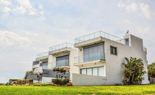Ev almak mantıklı mı 316x195 - Bu Dönemde Ev Almak Mantıklı Mı?