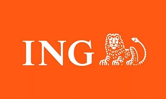 ING Bankası Düşük Faizli Konut Kredisi - Düşük Faizli Konut Kredisi Veren 9 Banka