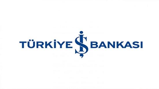 Türkiye İş Bankası Düşük Faizli Konut Kredisi - Düşük Faizli Konut Kredisi Veren 9 Banka