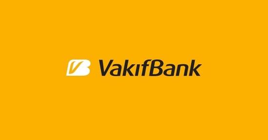 Vakıfbank 0.99 Konut Kredisi - Düşük Faizli Konut Kredisi Veren 9 Banka