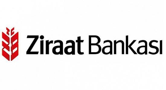 Ziraat Bankası 0.99 Konut Kredisi - Düşük Faizli Konut Kredisi Veren 9 Banka