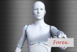 en iyi forex robotları 160x107 - Otomatik Forex İşlem Robotları