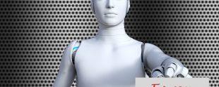 en iyi forex robotları 310x124 - Otomatik Forex İşlem Robotları
