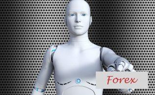 en iyi forex robotları 316x195 - Otomatik Forex İşlem Robotları