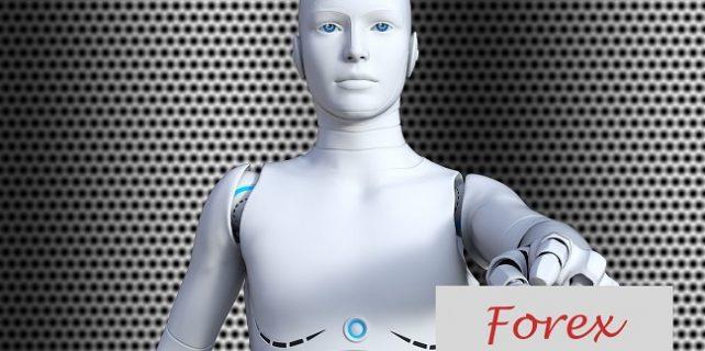 en iyi forex robotları 642x320 - Otomatik Forex İşlem Robotları