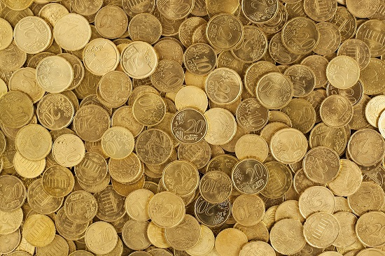 en iyi yatırım aracı altın - En İyi Yatırım Neye Yapılır?