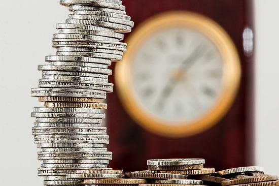 en iyi yatırım aracı bes - En İyi Yatırım Neye Yapılır?