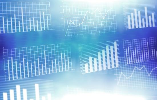 en iyi yatırım aracı borsa hisse senedi - En İyi Yatırım Neye Yapılır?