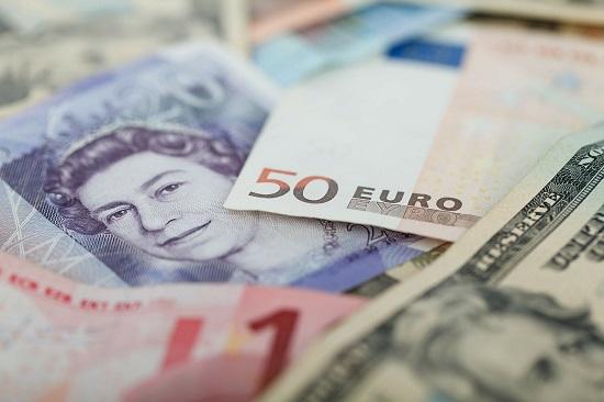 en iyi yatırım aracı dolar euro döviz - En İyi Yatırım Neye Yapılır?