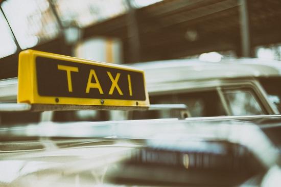 en iyi yatırım aracı taksi plakası - En İyi Yatırım Neye Yapılır?