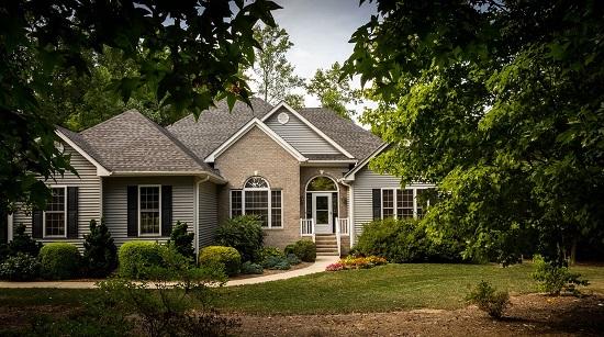 ev almak için doğru zaman mı - Bu Dönemde Ev Almak Mantıklı Mı?