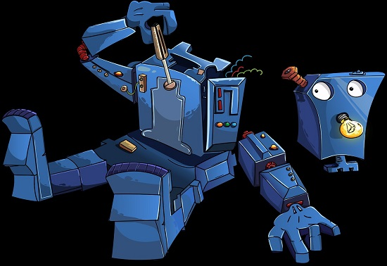 forex robotları güvenilir mi - Otomatik Forex İşlem Robotları