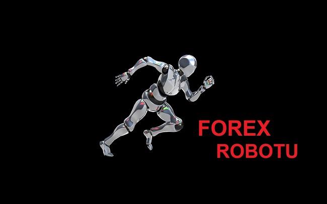 forex robotu - Otomatik Forex İşlem Robotları