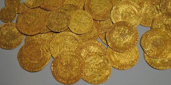 eyrek altın fiyatları - Canlı Altın Fiyatları : Kapalı Çarşı - Kuyumcu Anlık Fiyat