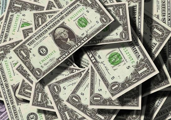 2019 yatırım önerileri - Döviz Yatırımı Nasıl Yapılır ?
