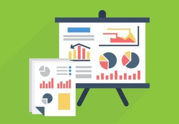 Borsada Yükselecek Hisse Nasıl Anlaşılır 360x250 - Borsada Yükselecek Hisse Nasıl Anlaşılır?