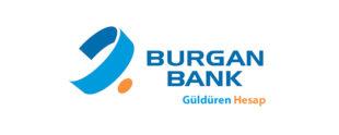 Burgan Bank Güldüren Hesap 310x124 - Birikim Yapmak İsteyenlere Burgan Bank Güldüren Hesap
