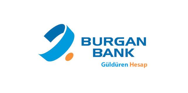 Burgan Bank Güldüren Hesap 642x320 - Birikim Yapmak İsteyenlere Burgan Bank Güldüren Hesap
