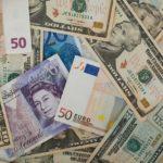Döviz Yatırımı Nasıl Yapılır 150x150 - Forex Piyasası Riskli Mi?