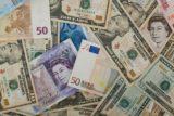 Döviz Yatırımı Nasıl Yapılır 160x107 - Döviz Yatırımı Nasıl Yapılır ?
