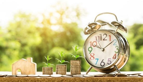 Devlet Destekli Birikim Hesabı - Para Biriktirmek İsteyenlere En İyi 3 Birikim Hesabı
