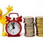 En Yüksek Faiz Veren Banka Listesi 150x150 - 32 Günlük Vadede En Yüksek Faizi Veren Bankalar
