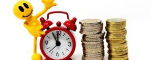 En Yüksek Faiz Veren Banka Listesi 310x124 - Vadeli Hesap Nedir? İşte En Yüksek Faiz Veren 10 Banka