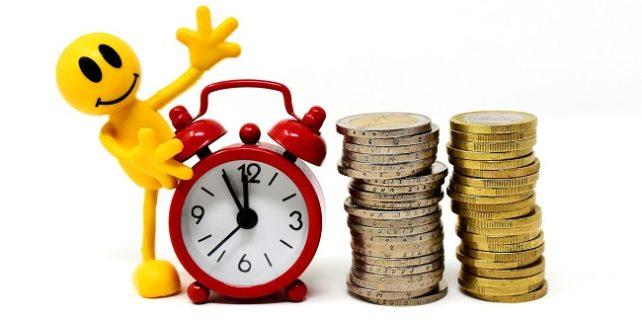 En Yüksek Faiz Veren Banka Listesi 642x320 - Vadeli Hesap Nedir? İşte En Yüksek Faiz Veren 10 Banka
