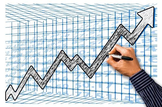 Hisse Senedi Fiyatları Neden Yükselir Düşer - Borsada Yükselecek Hisse Nasıl Anlaşılır?