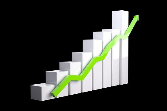 Hisse Senedi Fiyatları Neye Göre Değişiyor - Borsada Yükselecek Hisse Nasıl Anlaşılır?