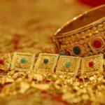 Kapalı Çarşı canlı altın fiyatları 150x150 - Fiziki Altın Hesabı Açan Bankalar