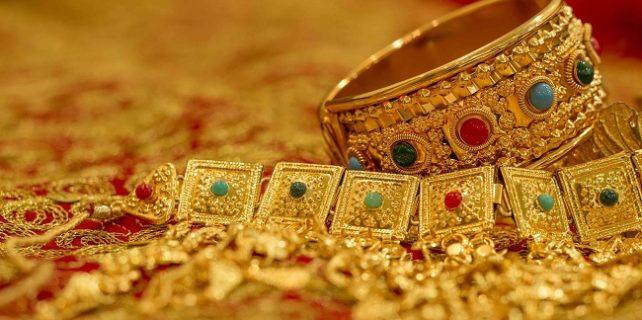 Kapalı Çarşı canlı altın fiyatları 642x320 - Canlı Altın Fiyatları : Kapalı Çarşı - Kuyumcu Anlık Fiyat