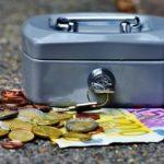 Vadeli Döviz Hesabı Faiz Oranları 150x150 - 32 Günlük Vadede En Yüksek Faizi Veren Bankalar