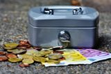 Vadeli Döviz Hesabı Faiz Oranları 160x107 - Bankaların Vadeli Döviz Hesabı Faiz Oranları İncelemesi