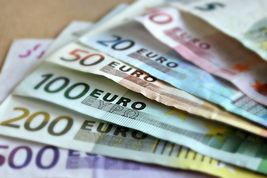 Vadeli döviz hesabı faiz oranları - Döviz Yatırımı Nasıl Yapılır ?