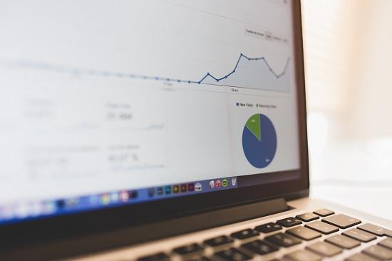 al sinyali veren hisseler - Borsada Yükselecek Hisse Nasıl Anlaşılır?
