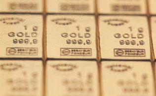 altına yatırım nasıl yapılır 316x195 - Altına Yatırım Yapmanın Farklı Yolları