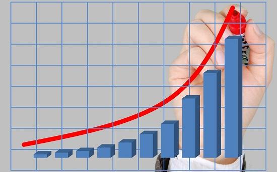 borsada hisse senedi fiyatları nasıl belirlenir - Borsada Yükselecek Hisse Nasıl Anlaşılır?