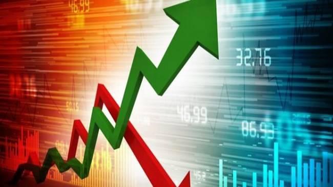 borsada kaybetmeden kazanmak - Borsada Kaybetmeden Kazanmak