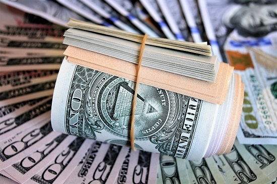 döviz hesaplama yatırım - Döviz Yatırımı Nasıl Yapılır ?