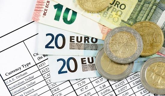 döviz yatırımı - Döviz Yatırımı Nasıl Yapılır ?