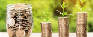 en iyi birikim hesabı hangisi 310x124 - Para Biriktirmek İsteyenlere En İyi 3 Birikim Hesabı