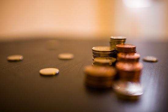 en yüksek vadeli hesap nedir - Vadeli Hesap Nedir? İşte En Yüksek Faiz Veren 10 Banka