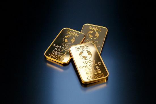 güncel altın fiyatları - Canlı Altın Fiyatları : Kapalı Çarşı - Kuyumcu Anlık Fiyat
