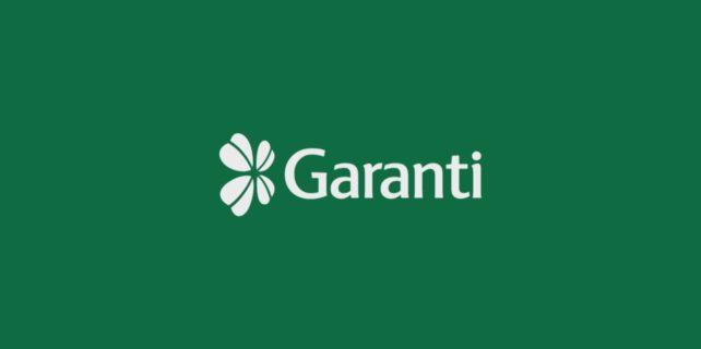 garanti bankasi eft iptali 642x320 - Garanti Bankası EFT İptali Nasıl Yapılır?