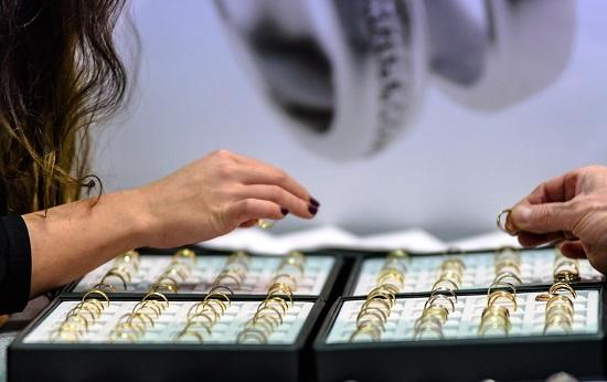 kuyumcu altın yatırımı - Altına Yatırım Yapmanın Farklı Yolları