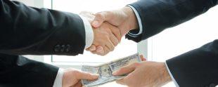 maas bordrosuz kredi 310x124 - Maaş Bordrosuz Kredi Veren Bankalar