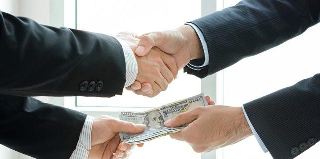 maas bordrosuz kredi 642x320 - Maaş Bordrosuz Kredi Veren Bankalar