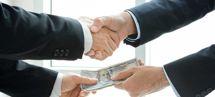 maas bordrosuz kredi 727x327 - Maaş Bordrosuz Kredi Veren Bankalar