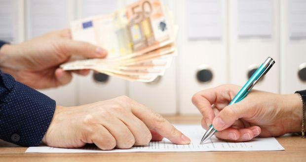 maas bordrosuz kredi veren bankalar - Maaş Bordrosuz Kredi Veren Bankalar